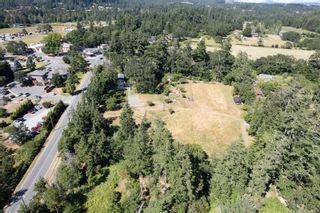 Photo 1: 4409 William Head Rd in : Me William Head House for sale (Metchosin)  : MLS®# 879583
