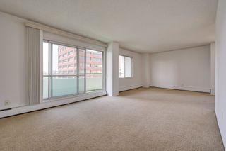 Photo 2: 1502 9725 106 Street in Edmonton: Zone 12 Condo for sale : MLS®# E4256919