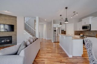 Photo 17: 335 Panorama Hills Terrace NW in Calgary: Panorama Hills Detached for sale : MLS®# A1092734