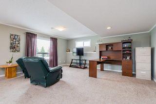 Photo 10: 57 WISTERIA Lane: Fort Saskatchewan House for sale : MLS®# E4245176
