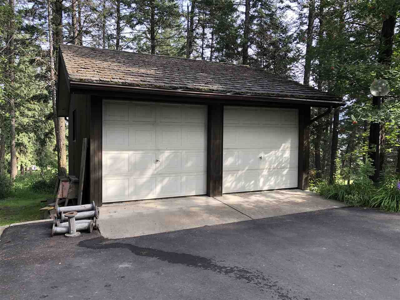 """Photo 5: Photos: 48 COUNTRY CLUB Boulevard in Williams Lake: Williams Lake - City House for sale in """"GOLF COURSE"""" (Williams Lake (Zone 27))  : MLS®# R2483809"""