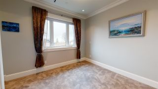 Photo 7: 7711 OSLER Street in Vancouver: South Granville House for sale (Vancouver West)  : MLS®# R2560697