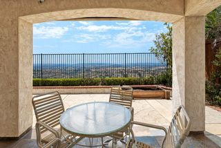 Photo 10: RANCHO PENASQUITOS House for sale : 5 bedrooms : 14302 Mediatrice Ln in San Diego