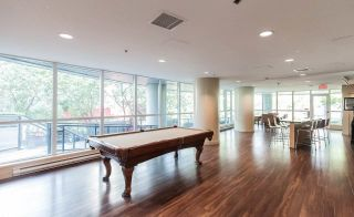 """Photo 24: 1701 1189 MELVILLE Street in Vancouver: Coal Harbour Condo for sale in """"THE MELVILLE"""" (Vancouver West)  : MLS®# R2617274"""