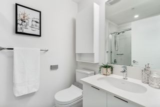 Photo 11: 307 733 W 3RD Street in North Vancouver: Harbourside Condo for sale : MLS®# R2613559