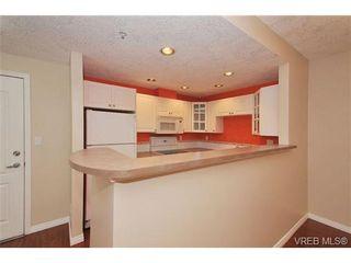 Photo 9: 105 380 Waterfront Cres in VICTORIA: Vi Rock Bay Condo for sale (Victoria)  : MLS®# 686271