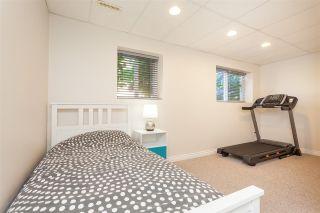 Photo 25: 15425 36B Avenue in Surrey: Morgan Creek House for sale (South Surrey White Rock)  : MLS®# R2480513