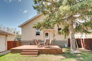 Photo 27: 3118 39 Street SW in Calgary: Glenbrook Detached for sale : MLS®# A1105435