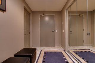 Photo 4: 205 11650 79 Avenue in Edmonton: Zone 15 Condo for sale : MLS®# E4249359