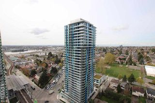 Photo 12: 2007 8189 CAMBIE Street in Richmond: Marpole Condo for sale (Vancouver West)  : MLS®# R2541473
