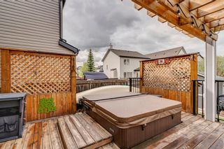 Photo 37: 104 Copperfield Crescent SE in Calgary: Copperfield Detached for sale : MLS®# A1110254