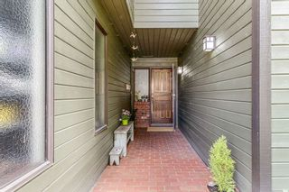 "Photo 26: 10230 HOLLYMOUNT Drive in Richmond: Steveston North House for sale in ""STEVESTON"" : MLS®# R2467947"