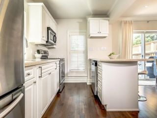 Photo 18: 154 Parkhurst Boulevard in Toronto: Leaside House (2-Storey) for sale (Toronto C11)  : MLS®# C3543427