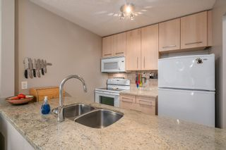 """Photo 9: 307 1386 W 73RD Avenue in Vancouver: Marpole Condo for sale in """"PARKSIDE 73"""" (Vancouver West)  : MLS®# R2206978"""