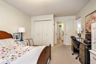 Photo 14: 8678 188 Street in Surrey: Port Kells House for sale (North Surrey)  : MLS®# R2428758