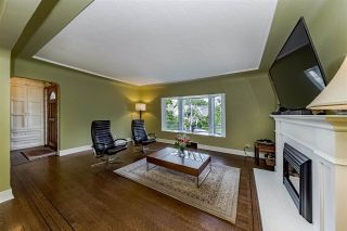 Photo 6: 3172 W 24TH Avenue in Vancouver: Dunbar House for sale (Vancouver West)  : MLS®# R2587426