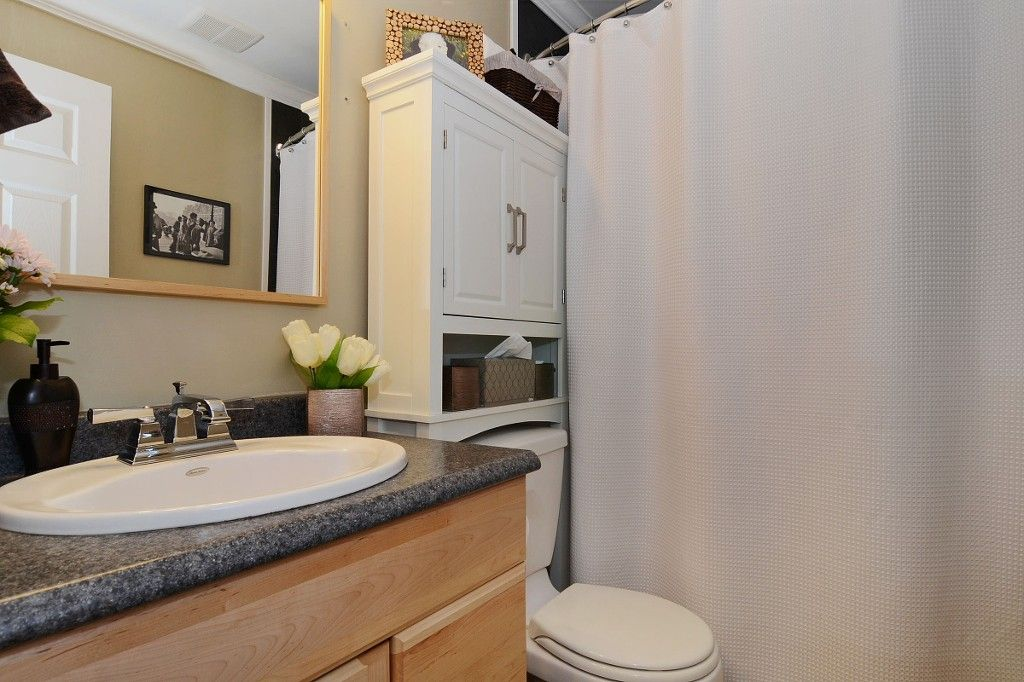Photo 18: Photos: 3667 DUNBAR Street in Vancouver: Dunbar House for sale (Vancouver West)  : MLS®# V1080025