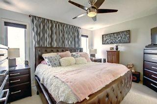 Photo 25: 106 NAPOLEON Crescent: St. Albert House for sale : MLS®# E4262401