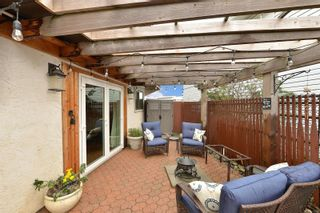 Photo 51: 86 Milburn Dr in : Co Lagoon House for sale (Colwood)  : MLS®# 870314