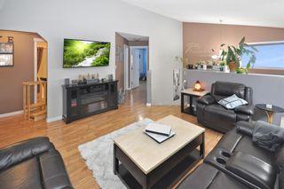 Photo 4: 15511 46 Street in Edmonton: Zone 03 House for sale : MLS®# E4247912