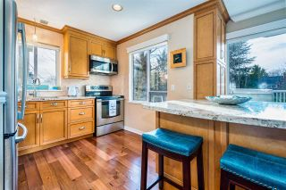 """Photo 13: 202 5626 LARCH Street in Vancouver: Kerrisdale Condo for sale in """"WILSON HOUSE"""" (Vancouver West)  : MLS®# R2533600"""