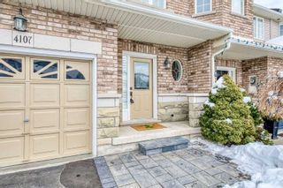 Photo 2: 4107 Medland Drive in Burlington: Rose House (2-Storey) for sale : MLS®# W5118246