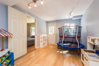 Photo 14: 1225 DORAN Road in North Vancouver: Lynn Valley House for sale : MLS®# R2201579