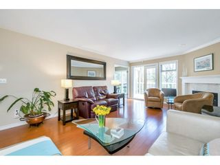 Photo 6: 11 72 JAMIESON Court in New Westminster: Fraserview NW Townhouse for sale : MLS®# R2560732