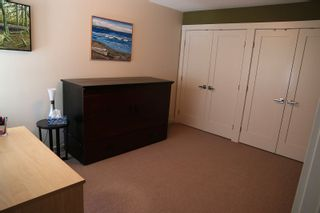 Photo 27: 47 500 S Corfield Street in Parksville: Otter District Townhouse for sale (Parksville/Qualicum)