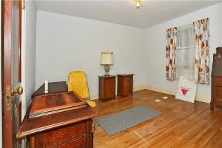 Photo 17: 149 S Ritson Road in Oshawa: Central House (2-Storey) for sale : MLS®# E3376900