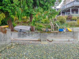 Photo 37: 329 Chemainus Rd in : Du Ladysmith House for sale (Duncan)  : MLS®# 859343