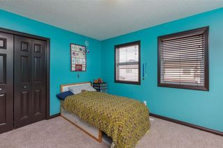 Photo 22: 73 CHAPARRAL VALLEY Grove SE in Calgary: Chaparral House for sale : MLS®# C4144062