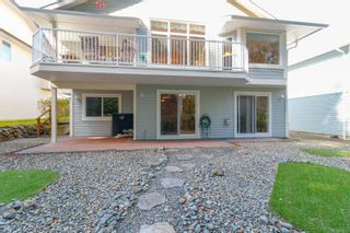 Photo 31: 3555 S Arbutus Dr in : ML Cobble Hill House for sale (Malahat & Area)  : MLS®# 870800
