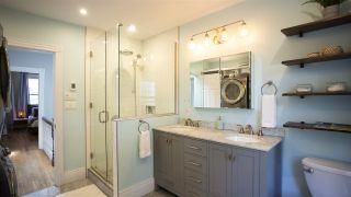 Photo 22: 6126 North Street in Halifax: 4-Halifax West Residential for sale (Halifax-Dartmouth)  : MLS®# 202011899