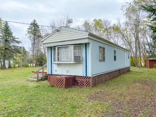 Photo 24: 15 Birch Place in White Mud Falls: R28 Residential for sale : MLS®# 202125009