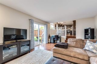 Photo 18: 4031 WEDGEWOOD Street in Port Coquitlam: Oxford Heights House for sale : MLS®# R2556568