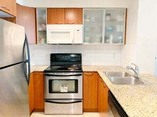"""Photo 5: 556 1483 KING EDWARD Avenue in Vancouver: Knight Condo for sale in """"King Edward Village"""" (Vancouver East)  : MLS®# R2609068"""