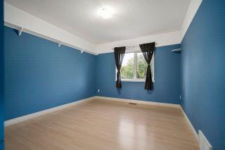 Photo 26: 6759 88 Street in Edmonton: Zone 17 House for sale : MLS®# E4260771