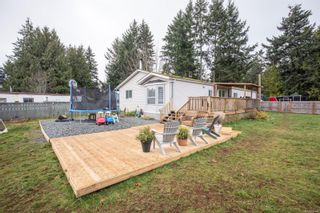 Photo 1: 2339 E Gould Rd in : Na Cedar House for sale (Nanaimo)  : MLS®# 867448