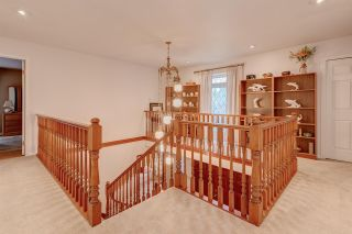 """Photo 57: 14869 SOUTHMERE Court in Surrey: Sunnyside Park Surrey House for sale in """"SUNNYSIDE PARK"""" (South Surrey White Rock)  : MLS®# R2431824"""