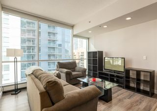 Photo 2: 607 135 13 Avenue SW in Calgary: Beltline Apartment for sale : MLS®# A1105427