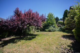 Photo 28: 2720 Elk St in Nanaimo: Na Departure Bay House for sale : MLS®# 879883