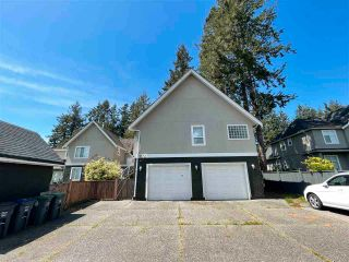 Photo 38: 3040 140 Street in Surrey: Elgin Chantrell House for sale (South Surrey White Rock)  : MLS®# R2576469