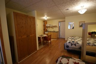 Photo 47: 7350 584 highway: Rural Mountain View County Detached for sale : MLS®# A1101573