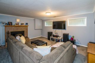 Photo 18: 2967 INGALA Drive in Prince George: Ingala House for sale (PG City North (Zone 73))  : MLS®# R2370268