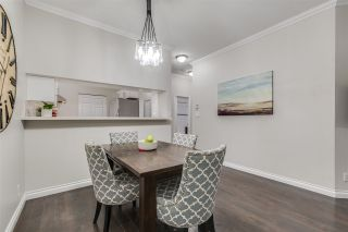 """Photo 9: 123 511 W 7TH Avenue in Vancouver: Fairview VW Condo for sale in """"Beverley Gardens"""" (Vancouver West)  : MLS®# R2591464"""