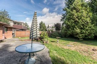 Photo 20: Central Coquitlam House for Sale at 665 Linton by Ken and Jane Ambrose Keller Williams Elite