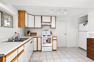 Photo 21: 1390 Craigflower Rd in : Es Kinsmen Park House for sale (Esquimalt)  : MLS®# 863213