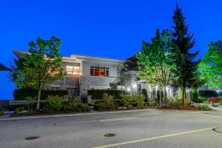 """Photo 20: PH1 2210 CHIPPENDALE Road in West Vancouver: Whitby Estates Condo for sale in """"The Boulders"""" : MLS®# R2581149"""