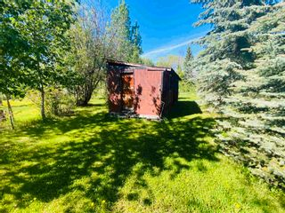 Photo 34: 324-254054 Twp Rd 460: Rural Wetaskiwin County Manufactured Home for sale : MLS®# E4247331
